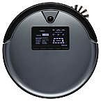 Home Depot - Air Conditioners and Fans , Vacuums, Appliance Filters and Parts