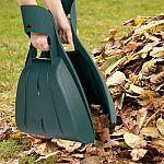 Pure Garden Leaf Grabber Hand Rake Claw $10 (Org $20)