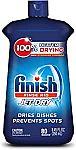 8.45oz Finish Jet-Dry Rinse Aid $2.31