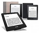 Woot - Refurbished Amazon Kindles and Fires $19.99 - $59.99