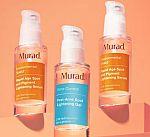 Murad - Buy 1 Get 1 Free Select Beauty