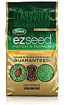 10LB Scotts EZ Seed Patch and Repair Bermudagrass Seed $13.45