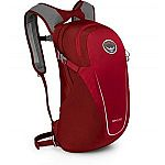 Osprey Packs Daylite Daypack $30 & More + Free Shipping w/Prime