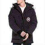 Rue La La -  Up to 70% Off Coats (Canada Goose, Moose Knuckles & More