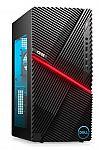 Dell G5 Gaming Desktop (i5-10400F 16GB 512GB SSD Radeon RX 5600) $799.99