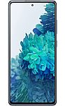 (Starts 09/25) T-Mobile: Samsung Galaxy S20 FE 5G Smartphone $200 (w/ Trade-in)