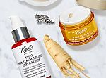 Kiehl's  - 40% Off Select Beauty: Daily Hydrating Duo $28.80 (Org $48)