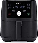 Instant Vortex 6 Quart Air Fryer $38.50 (Open Box, Like New)