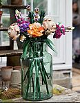Lego Creator Flower Bouquet $49.99 & More
