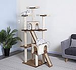 "Go Pet Club F717 71"" Kitten Tree $45"