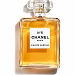 Neiman Marcus - Up to $275 Off (Including Beauty) (La Mer, CPB , Chanel  & More) + Free Shipping