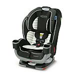 Graco Extend2Fit 3-in-1 Car Seat $132