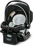Graco SnugRide 35 Lite LX Infant Car Seat $60 or $48
