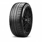 Pirelli Cinturato P7 All Season Plus 2 215/55R17 94H Passenger Tire $100.88