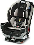 Graco Extend2Fit 3-in-1 Car Seat $136