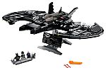 Lego 1989 Batwing, Backorders Accepted $199.99
