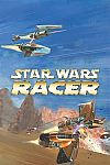 STAR WARS Episode I Racer (XBox) $7.49 (50% off)