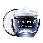 (Today only) Lancome  Génifique Yeux Anti-Aging Hydrating Eye Cream $33.50 (50% Off) & More