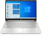 "HP 15-dy2056ms 15"" FHD Touch Laptop (i5-1135G7 12GB 256GB) $549.00"