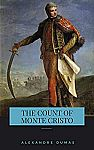 The Count of Monte Cristo Kindle Edition $0.49