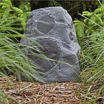Klipsch AWR-650-SM Indoor/Outdoor Speaker - Granite $160 (Org $300)