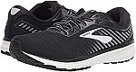 Brooks Ghost 12 Men's Running Shoe $71.50 (Org $130) + Free Shipping