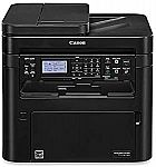 Canon imageCLASS MF264dw Multifunction Wireless Laser Printer $149.99