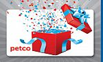 Petco - 10% Off eGift Card