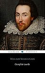 The Complete Works of William Shakespeare [Kindle Edition] - FREE and more