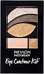 Revlon PhotoReady Eye Contour Kit (Rustic) $2.15