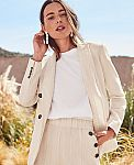 Ann Taylor - Extra 50% Off + Extra 30% Off Sale Styles