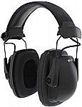 Howard Leight by Honeywell Sync Stereo MP3 Earmuff $10.63