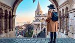 Marriott Bonvoy: Week of Wonders Promotion (10/7 - 10/14)