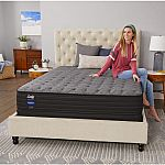 """Sealy Response Performance Firm 11"""" Mattress $479 & More"""