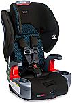 Britax Grow with You ClickTight Harness-2-Booster Car Seat $199