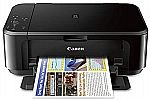 Canon Pixma MG3620 Wireless All-In-One Color Inkjet Printer $79.98