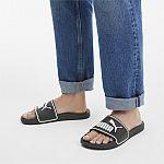 PUMA PUMA Men's Leadcat FTR Sandals $9.99 and more