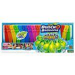 Zuru Bunch O Balloons, 420 Total Count $14.99