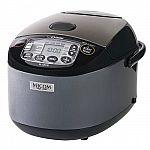 Zojirushi NL-GAC18 BM Umami Micom 10-Cup Rice Cooker & Warmer $208