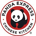 Panda Express: Spend $10, Get $10 Back via PayPal or Venmo (in-store only)