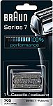 Braun Series 7 Electric Shaver Replacement Head $22