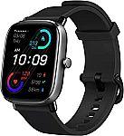 Amazfit GTS 2 Mini Fitness Smart Watch $70