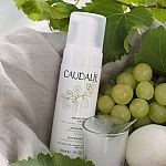 Caudalie - up to 50% off Friends & Family Sale