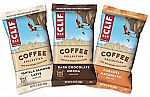 15 Count CLIF BARS with 1 Shot of Espresso - Energy Bars $10.49