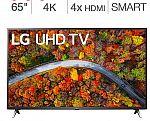 "LG 65"" UN9000 Series 4K UHD LED LCD TV $699.99"