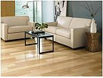 Home Depot - up to 30% off select Hardwood, Wood-Look, Floor and Wall Tile