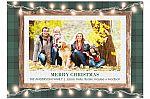 Walgreens - Free Set of 6 5x7 Premium Photo Cards