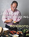 Mastering the Art of Japanese Home Cooking [Kindle Edition] $0.99