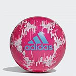 Adidas Glider 2 Ball Men's $6.80 and more