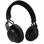 Jabra Move Style Edition Wireless Bluetooth Music Headphones $30